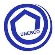 Liên hiệp các hội UNESCO Việt Nam