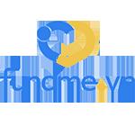 Công ty Cổ phần Công nghệ Fundme Việt Nam