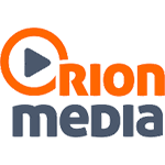 Orion Media Group (OMG)