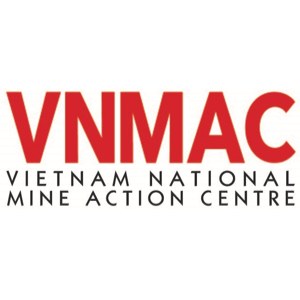 Trung tâm hành động bom mìn quốc gia Việt Nam