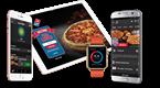 Chuyển đổi số và cách Dominos Pizza trở thành thương hiệu hàng đầu thế giới