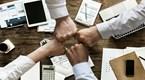 Xây dựng team Marketing In-house hay Agency: Niềm tin nên đặt ở đâu?