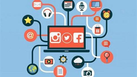 Công nghệ số thay đổi diện mạo của ngành truyền thông tại Việt Nam
