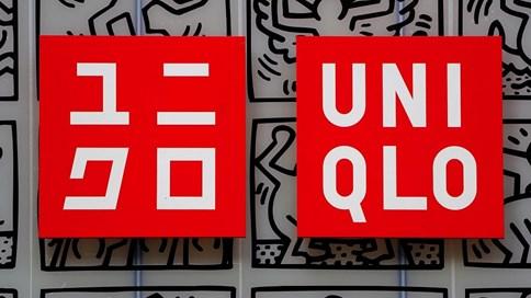 UNIQLO và triết lý kinh doanh thời trang dị biệt của Yanai Tadashi