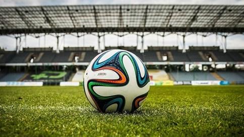 Sport Marketing vẫn là lựa chọn cho nhiều Brands khi thâm nhập thị trường