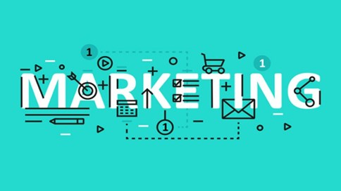 Hành vi khách hàng thay đổi, marketer nên làm gì?