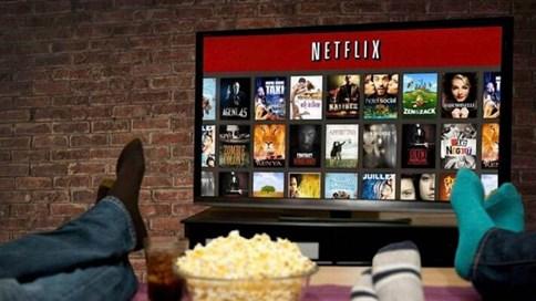 Vì sao Netflix có thể thành công ở Việt Nam?