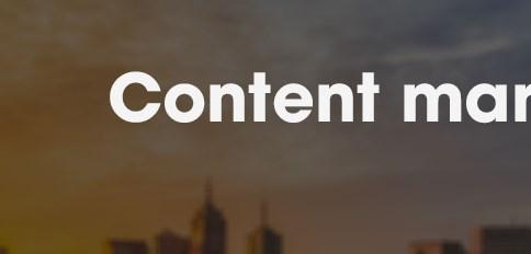 Học cách viết content marketing thu hút người đọc