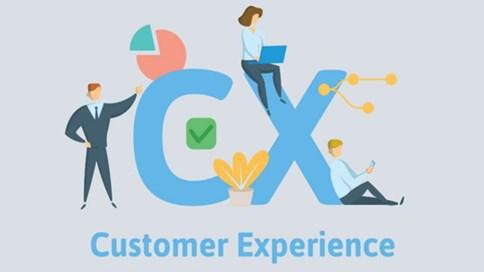 6 cách xây dựng trải nghiệm khách hàng tích cực