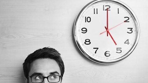 Thời điểm nào thích hợp nhất để chào mời quảng cáo?