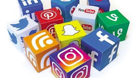 Ưu nhược điểm của 5 nền tảng công cụ social media
