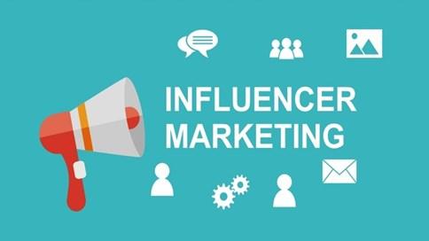 Thiếu tính chân thực có giết chết Influencer Marketing