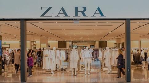 Không quảng cáo tiếp thị, nhờ đâu Zara trở thành đế chế thay đổi ngành thời trang thế giới