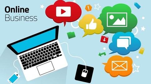 Giải mã thói quen của người tiêu dùng trực tuyến Việt Nam trong dịp Tết