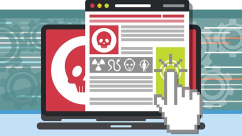 An toàn Thương hiệu - Chủ đề ngày càng nóng tại thị trường Digital Việt Nam