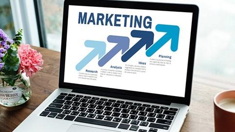 """4 chiến thuật marketing """"siêu hiệu quả"""" với chi phí cực thấp"""