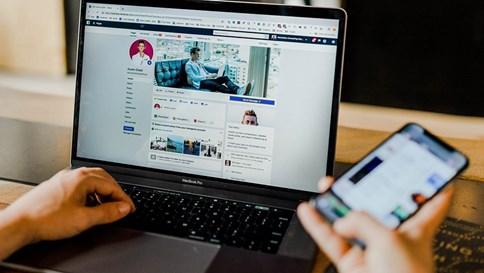 Facebook Shops: Tiềm năng nhưng đầy thách thức với doanh nghiệp Việt