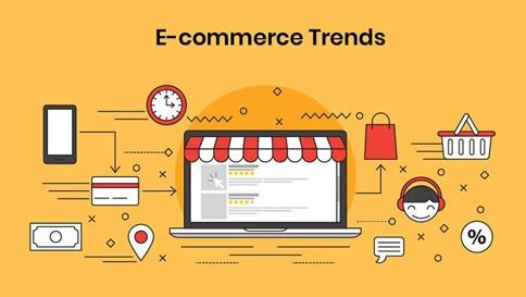 8 xu hướng thương mại điện tử sẽ tiếp tục thành công trong năm 2020