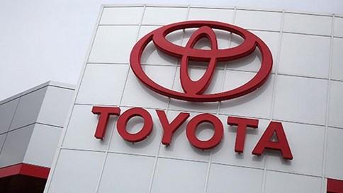 Kaizen – Nghệ thuật quản trị giúp Toyota không bao giờ phải đuổi người