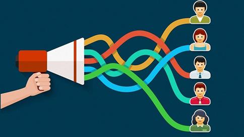 4 thành tố quan trọng khi bắt đầu xây dựng thương hiệu cho doanh nghiệp nhỏ