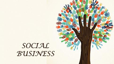 Liệu nhiều doanh nghiệp có đang hiểu nhầm ý nghĩa xã hội?