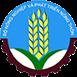 Bộ Nông nghiệp và Phát triển nông thôn