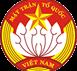 Uỷ ban Trung ương Mặt trận Tổ quốc Việt Nam