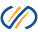 Công ty cổ phần thiết bị và truyền thông NGS
