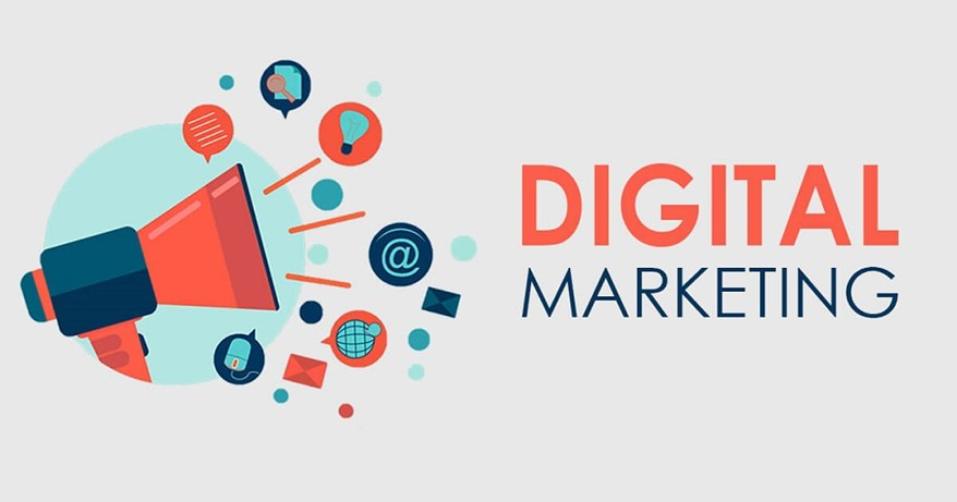 Digital Marketing là làm gì? Top những kỹ năng Digital Marketer phải biết