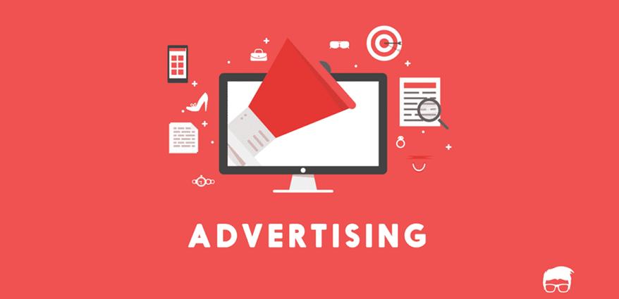 Những thương hiệu có chiến dịch quảng cáo sáng tạo trong thời điểm cách ly xã hội