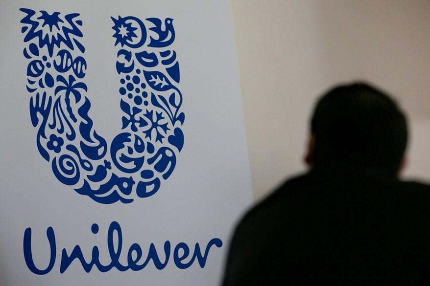 Unilever tìm cách tiết kiệm chi phí quảng cáo vì COVID-19