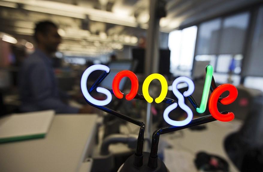 Google làm thế nào để chặn quảng cáo xấu và bảo vệ người dùng thời Covid?