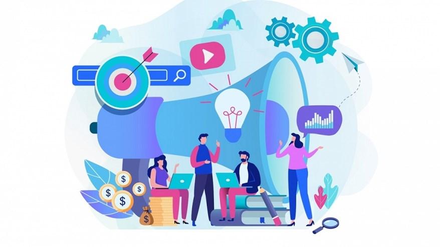 Performance Marketing có giải cứu thế giới?