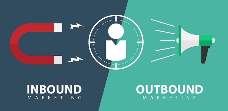 Inbound Marketing từ những chỉ dẫn thông thái xứ Delphi