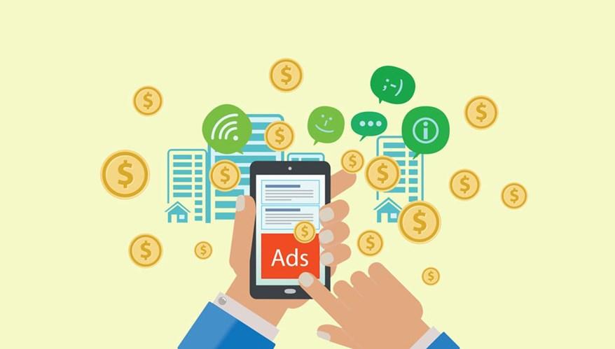 Doanh nghiệp nên làm gì với chi phí quảng cáo trong thời khủng hoảng?