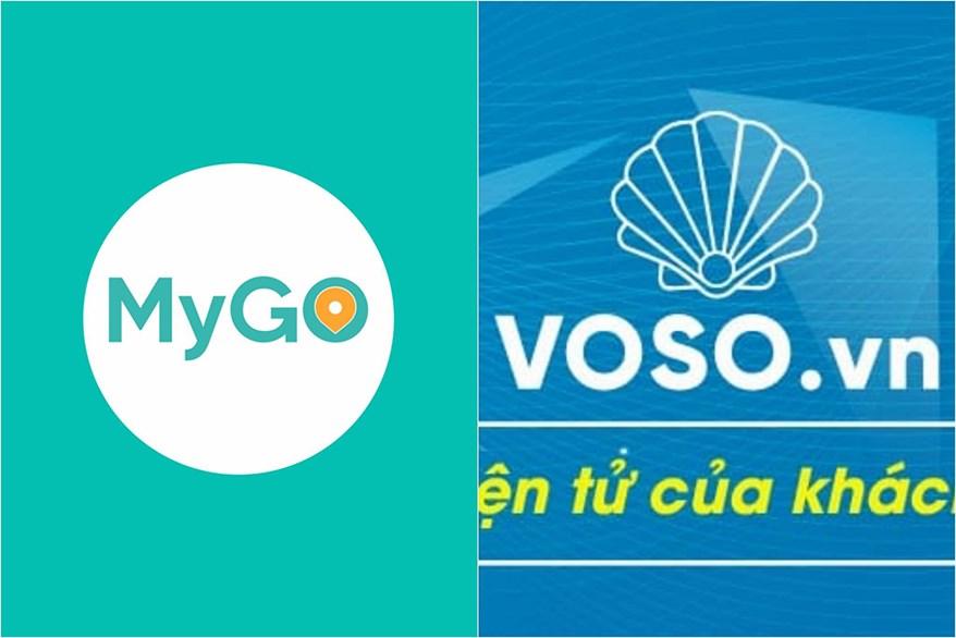 Viettel Post doanh thu tăng vọt nhờ thương mại điện tử