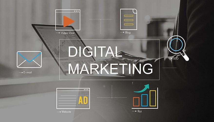 Digital marketing agency và những tiêu chí để lựa chọn