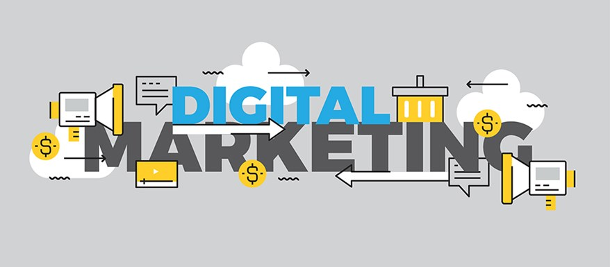 3 phương pháp tăng độ chính xác khi đo lường chiến dịch Digital Marketing