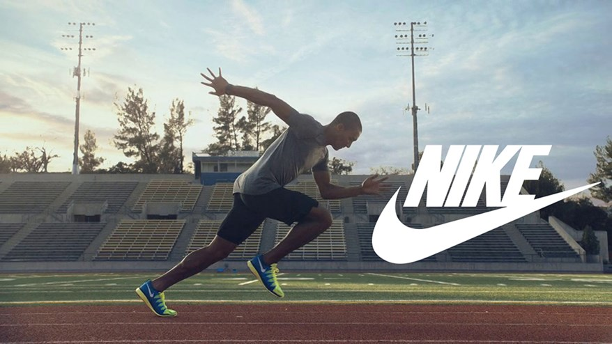 """Nhìn lại 30 năm Slogan nổi tiếng """"Just Do It"""" và lịch sử huy hoàng của Nike"""