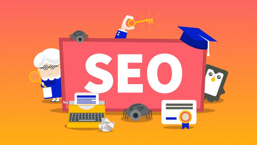 Xu hướng của SEO Google năm 2020 này là gì?