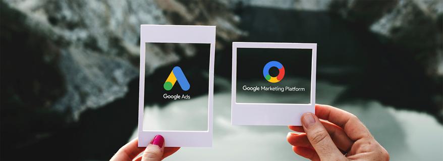 Chia sẻ hữu ích từ Google Marketing về thách thức đối với digital marketer
