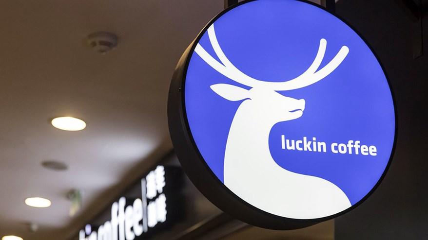Điểm khác biệt giúp Luckin Coffee thành công ở Trung Quốc sau 1 năm, còn Starbucks mất đến 12 năm
