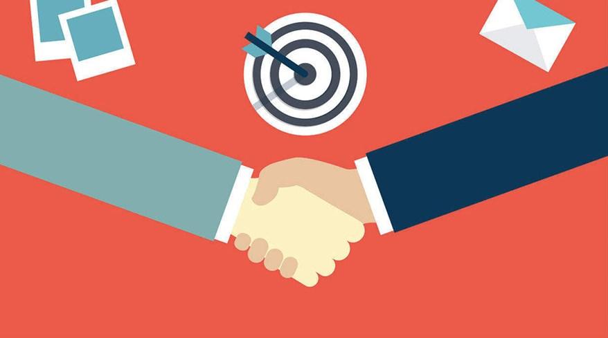 5 cách chuyên nghiệp để xây dựng và phát triển mạng lưới quan hệ
