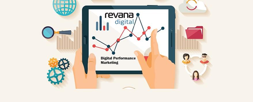 Tối ưu chiến dịch Digital Performance Marketing theo tư duy hai mái chèo