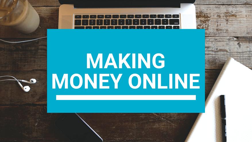 MMO là gì? Hướng dẫn từ A-Z cách kiếm tiền trên mạng HOT NHẤT hiện nay