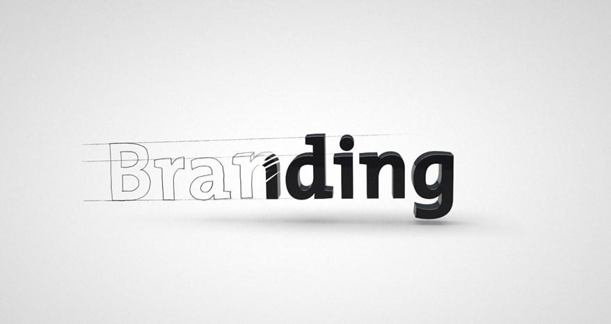 5 cách xây dựng bản sắc thương hiệu