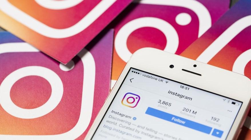 Các bước chạy quảng cáo Instagram ads cho người mới bắt đầu