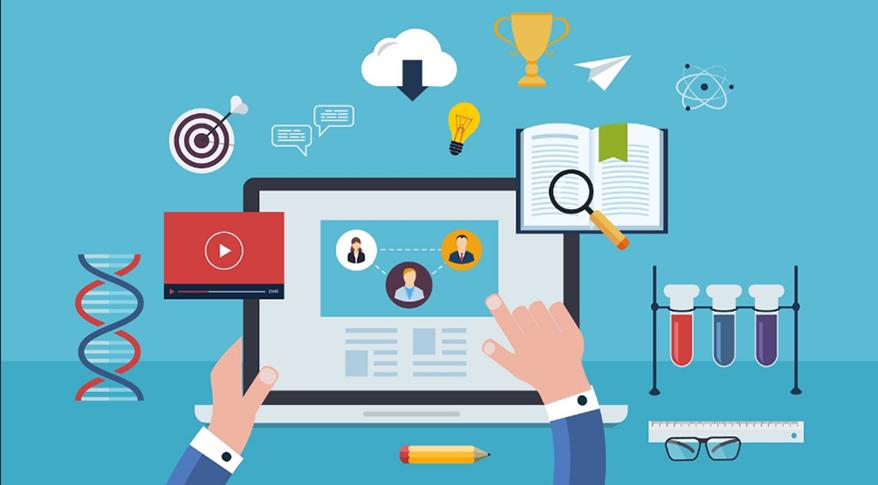 Website Marketing là gì? Các chiến lược Website Marketing hiệu quả