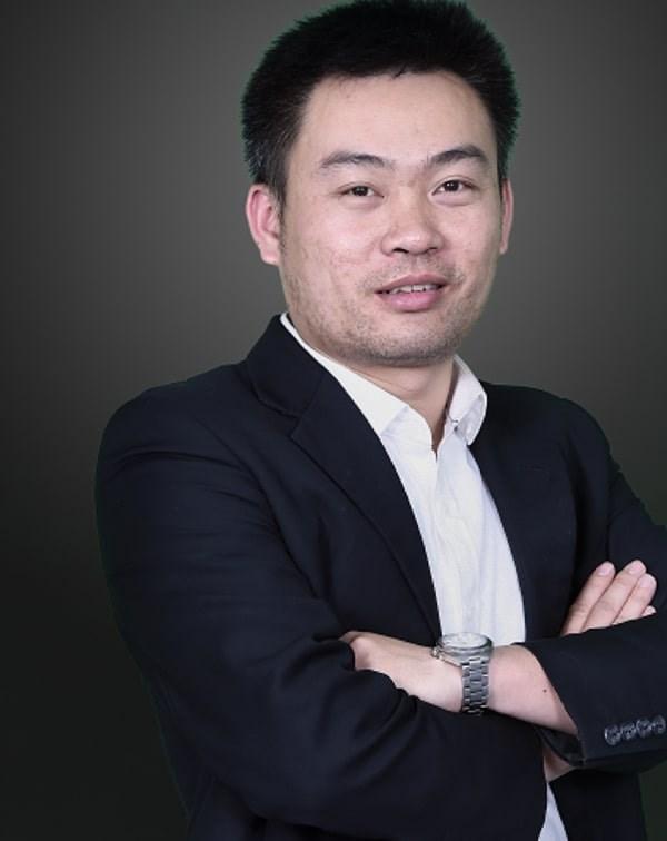 Trần Quang Đạo