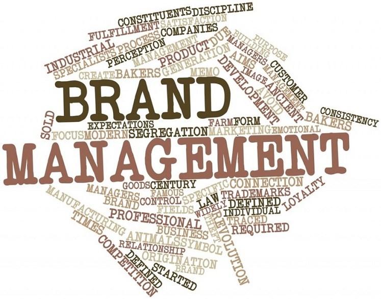 Vì sao quản trị thương hiệu sẽ sớm chiếm lấy vị thế của Marketing